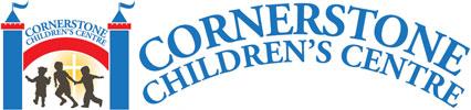 Cornerstone Daycare